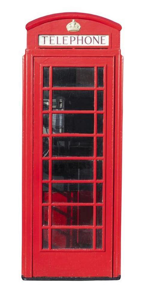 Bookcrossing Telephone Boxes Are The New Cafes by Phone Box Converted Into The World S Smallest