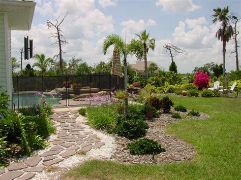 landscape design pel  prime environmental landscaping