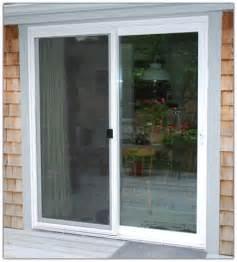 slider patio doors broad view glass