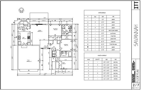 floor plan dimensioning architectural drawings in autocad 171 mijsteffen