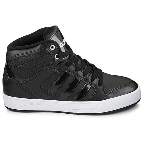 Big Sale Adidas Neo Laser sales adidas neo raleigh mid sneaker black
