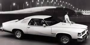 77 Pontiac Can Am Pontiac Can Am 920 6 Thethrottle