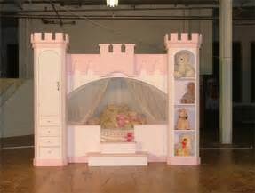 little girls loft beds pics photos spectacular bunk bed castle for little girls