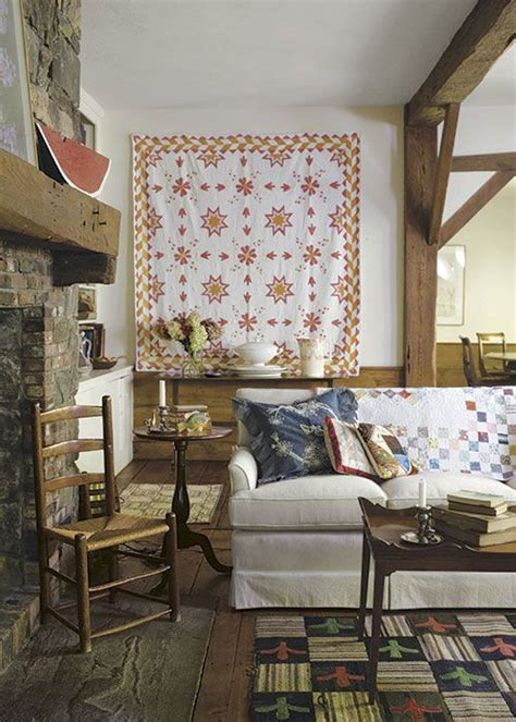 room quilts decorating with quilts style at home