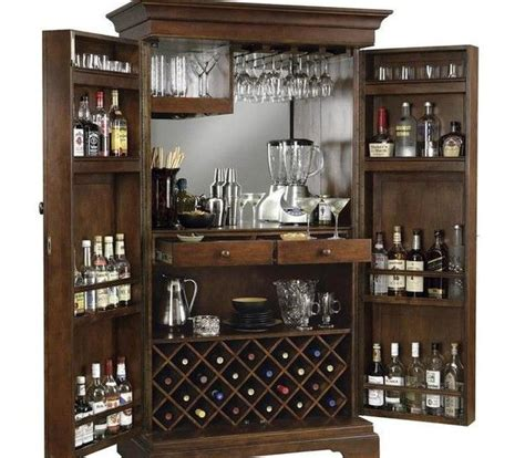 corner bar cabinet ikea furniture modern black liquor cabinet ikea made of wood
