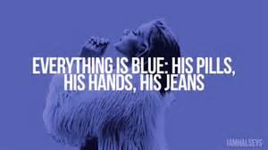 colors t lyrics halsey colors lyrics