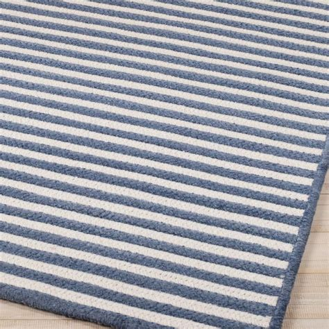 Kid Friendly Area Rugs 19 Best Kid Friendly Living Room Area Rugs Images On Pinterest Area Rugs Wool Rugs And Carpets