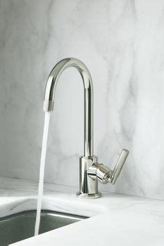 kallista vir stil r by laura kirar pull down kitchen kitchen faucets and sinks on pinterest kitchen faucets