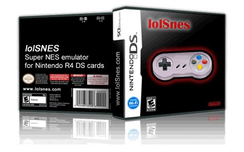 R4 Nds r4 3ds emulators 3ds homebrew
