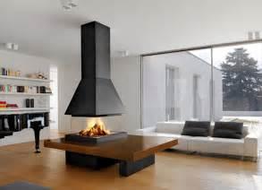 camini termici a legna camini che cosa sapere sulla canna fumaria cose di casa