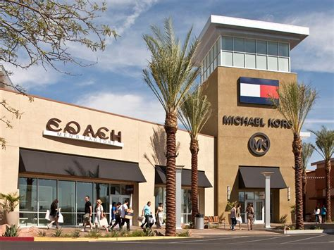 best outlet best us outlet mall destinations travel channel