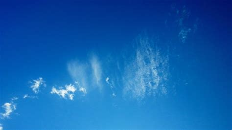 wallpaper hd blue sky blue sky wallpaper hd wallpapers