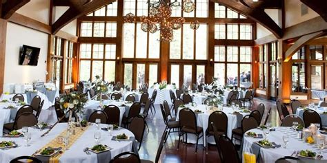 Wedding Venues Vail Co by Donovan Pavilion Weddings Get Prices For Wedding Venues