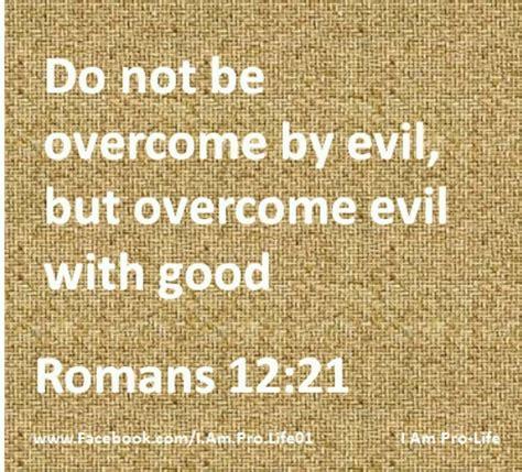 good prevails  evil quotes quotesgram
