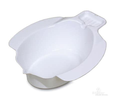 bidet aufsatz toilette www sisenior de bidet einsatz f 252 r die toilette www
