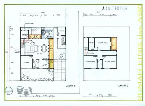 projects annahape studio desain rumah desain interior