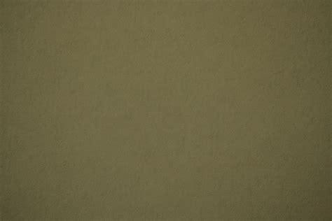 Destop Kaki khaki paper texture picture free photograph photos