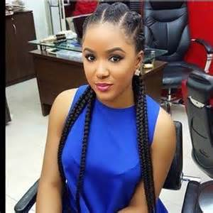 best nigeria didi hairstyle swap your weave and wig hairstyles for cornrows events nigeria