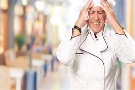 offerte lavoro chef di cucina offerte di lavoro per cuoco chef in hotel thegastrojob
