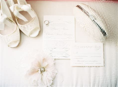 vintage inspired bridal accessories elizabeth anne