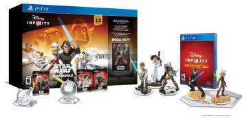 Ps3 Infinity Check These 4 Facts Before Buying Disney Infinity 3 0