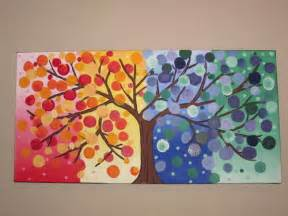 painting ideas free download easy paintings paint diy acrylic painting ideas