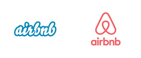 Design Apartment Online brand new new logo and identity for airbnb by designstudio