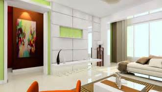 wall and ceiling color combinations indogate com couleur de peinture pour cuisine moderne