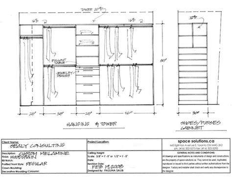 Walk In Closet Shelf Depth by 25 Best Ideas About Walk In Closet Dimensions On Master Closet Design Walk In And