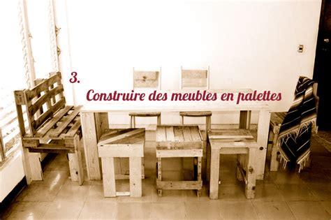 construire un canape avec des palettes construire un canape avec des palettes construire une