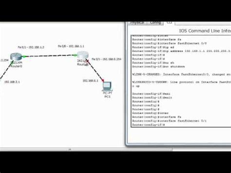 lab 2 8 2 challenge static route configuration ccna static routing between 3 routers funnydog tv