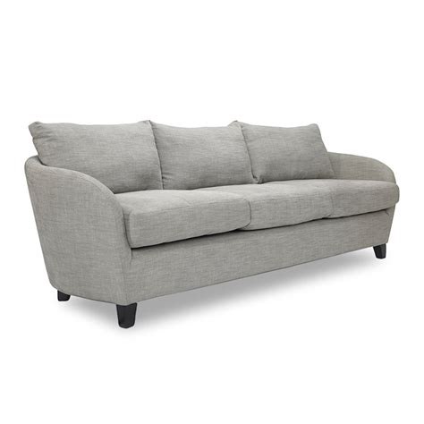 the meaning of couch mean sofa john cochrane furniture christchurch nz