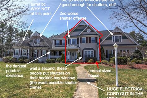 zillow ends its dumb crusade against mcmansion hell