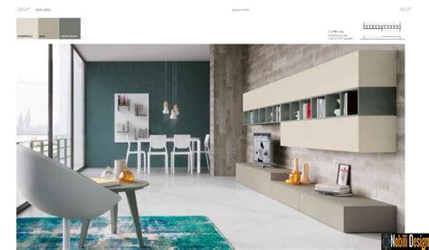 mobila de sufragerie moderna mobila living moderna italia nobili interior design ro