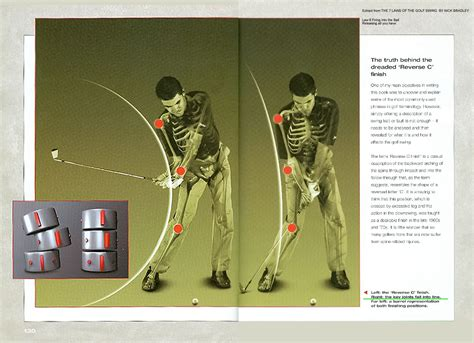 the 7 laws of the golf swing cure a golf slice footwork keeping perfect time 1900