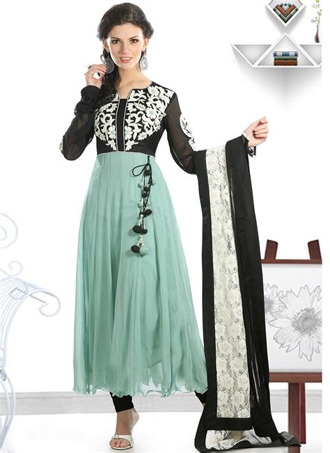 fashion design ladies suit indian anarkali suits designs for women 2013 fashion trends