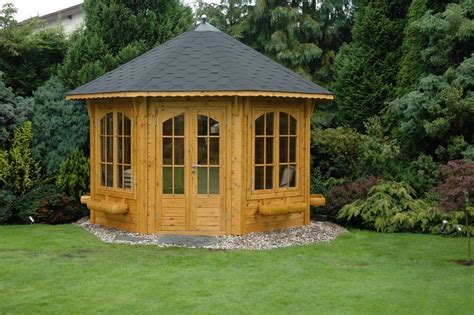Garden Sheds For Sale In Ireland by Triyae Garden Shed Ideas Ireland Various Design