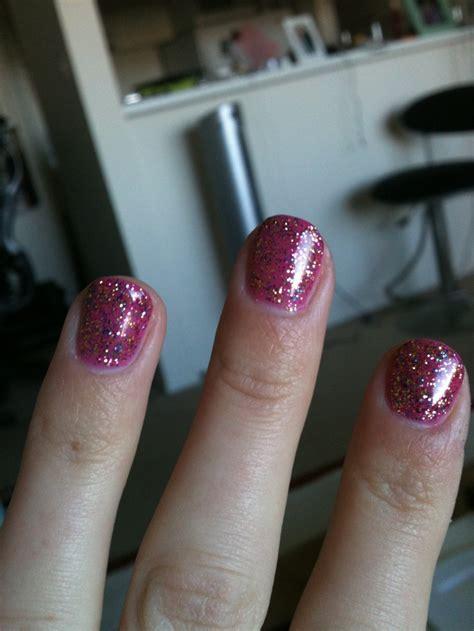 new year nail colour new years nails nail colors designs