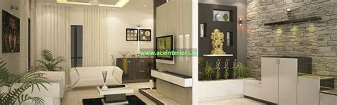 Interior Desing by Best Interior Designers Bangalore Leading Luxury Interior