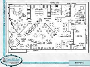 fine dining restaurant floor plan 17 best ideas about restaurant plan on pinterest