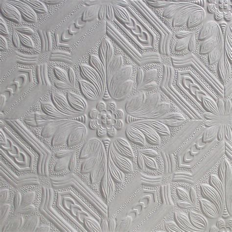 embossed paintable wallpaper wayfair com online home store for furniture decor