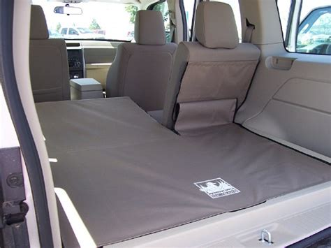 Jeep Renegade My Sky Availability by All Things Jeep Cargo Liner By Canvasback For Jeep