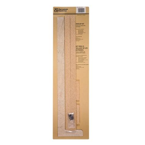 prefabricated framing arch kit 13 in prefabricated framing arch kit uak13 the home depot