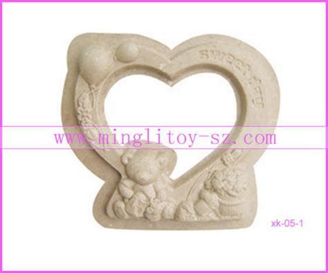 Paper Pulp Craft - 3d paper pulp craft mingli toys manufacturing co ltd