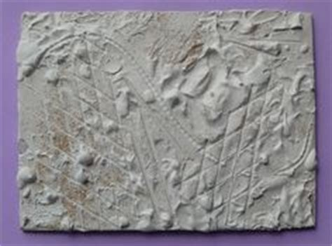 sand textured wall paint i use this for everything joint compound diy wall art on pinterest plaster