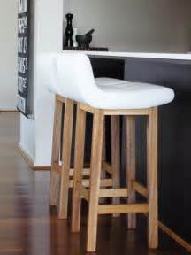 kitchen bar furniture kitchen stools australia