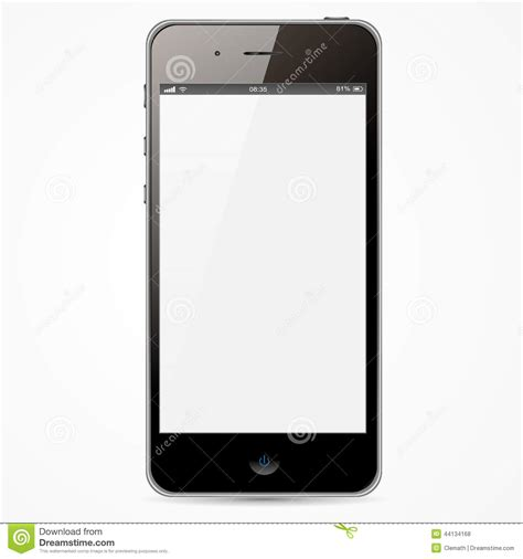 iphone clip iphone clipart iphone screen pencil and in color iphone