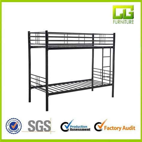 Parts Of A Bunk Bed Metal Bunk Bed Replacement Parts Buy Metal Bunk Bed Replacement Parts Bunk Bed Dormitory