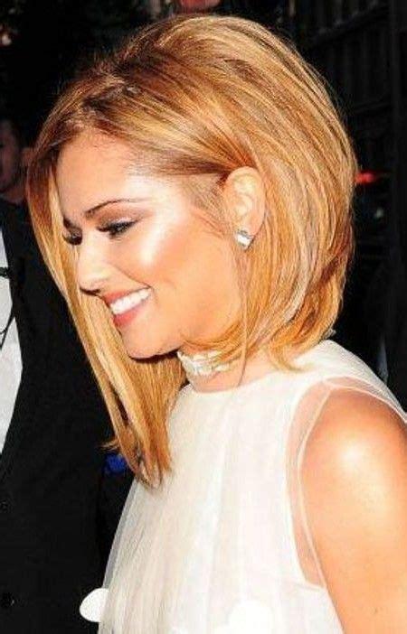 hairstyles and colours for long hair 2016 asymmetrische bob 2016 haircut frisuren pinterest