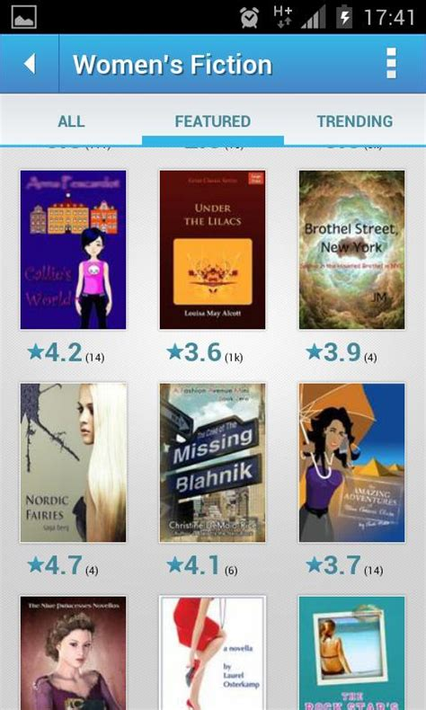 free ebooks for android 50000 free ebooks oodles android apps on play